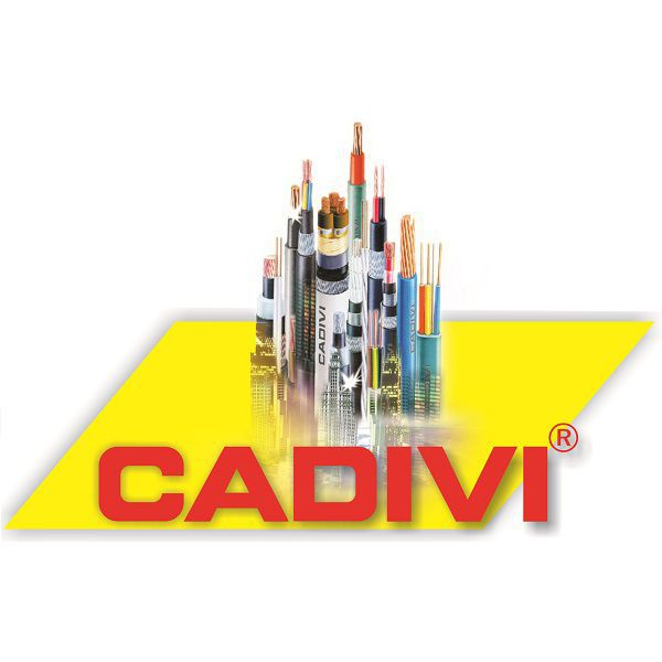 Thông tin về sản phẩm dây cáp điện Cadivi