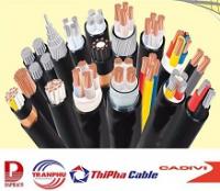 Tại sao nên chọn cuộn dây cáp điện tốt và nhà cung cấp uy tín