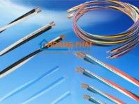 Tiêu chuẩn chọn dây điện ngoài trời chất lượng